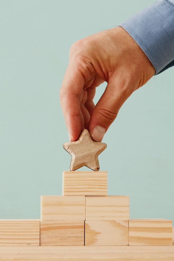 5 секретов клиентоориентированных бизнесов, от которых зависит успех сообщества с платной подпиской