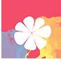 Мангустин.Онлайн Логотип