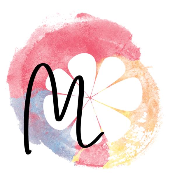 Мангустин.Онлайн - сервис для сообществ и клубов по подписке
