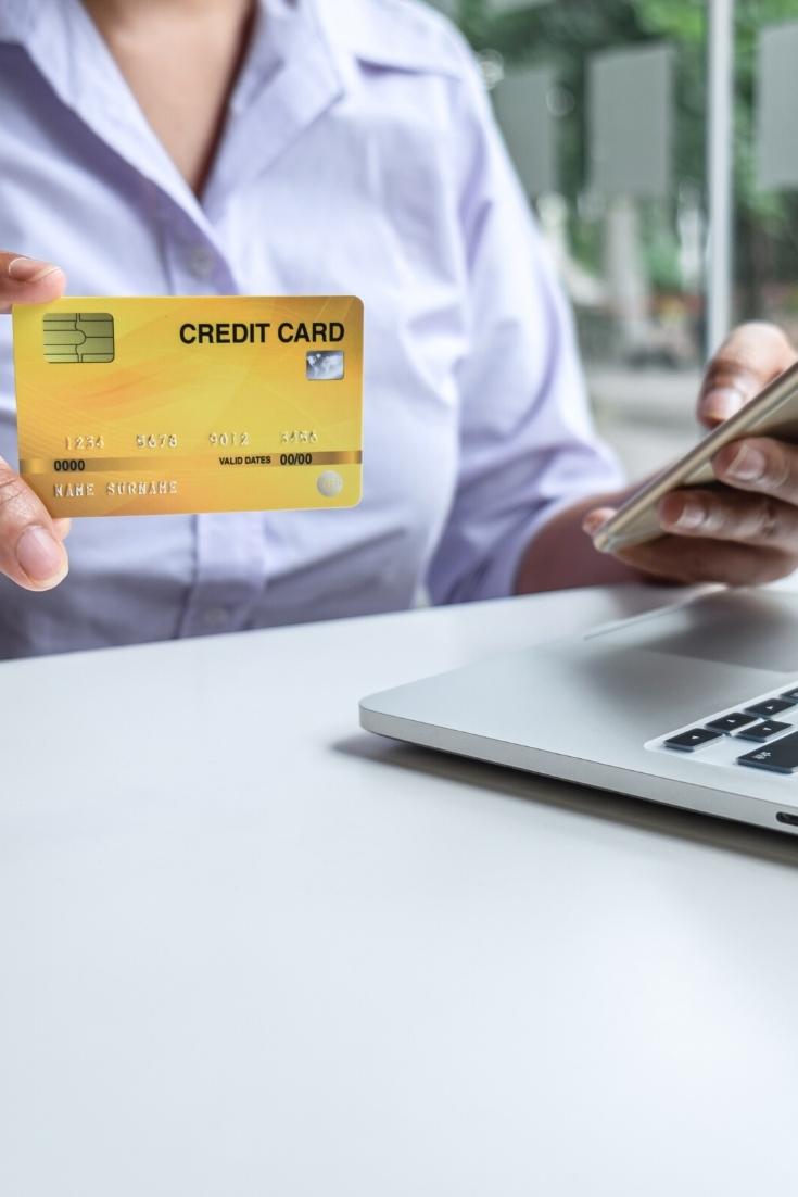 3 способа подключения рекуррентных платежей к клубу по подписке